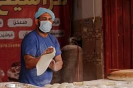 وزارة الصحة بغزة : تسجيل 152 إصابة جديدة بفيروس كورونا و85 حالة تعافٍ