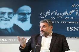 طهران : مسؤول إيراني يكشف خلافات غير معلنة مع العراق ويطالبه بالتعويض عن الحرب