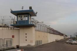 حماس تنتخب هيئة عليا لأسراها في السجون الاسرائيلية