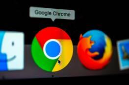 """محرك بحث جديد يهدد """"غوغل كروم"""" ويجذب الملايين"""