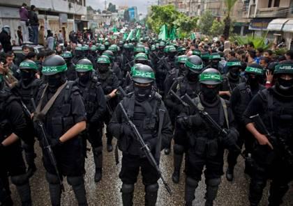 رئيس أركان الاحتلال السابق: عندما فكرنا في إسقاط حماس اختلفنا وتراجعنا