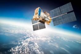 مصر تتعاقد مع شركة فرنسية لتصنيع وإطلاق قمر صناعي جديد