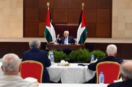 قيادي فلسطيني يحذر: من الخطأ التراجع عن المصالحة والمراهنة على الإدارة الأمريكية الجديدة