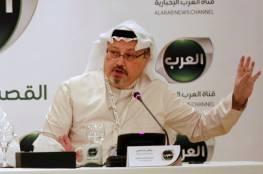 سيناتور أمريكي يصف رد فعل محمد بن سلمان حين سئل عن مقتل خاشقجي!