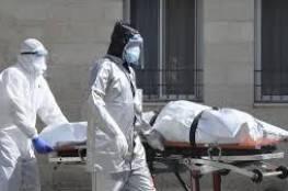 المحافظ الرجوب : تسجيل حالة وفاة جديدة بفيروس كورونا في جنين
