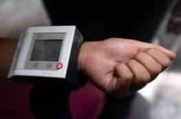 """4 تطبيقات ذكية تساعدك في """"السيطرة"""" على ضغط الدم"""