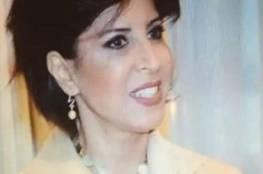 شيخة من الأسرة الحاكمة الكويتية تعتذر للسيسي والمصريين