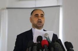 ابو عيطة: صمت الحكومة عن توضيح أسباب تأخر الراتب إستخفاف بالموظفين