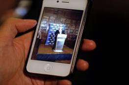 نصائح لتخفيض أضرار الهواتف الذكية