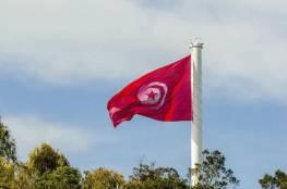تونس: فلسطين سحبت مشروع قرار إدانة التطبيع..وندعو لإشراكها في مبادرات التسوية
