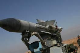 الجيش السوري يحذر ويعلن إغلاق المجال الجوي.. تركيا تشن عملية عسكرية في سورية