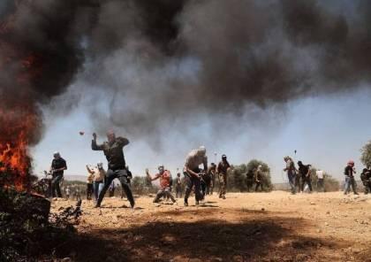 دويكات: مستمرون في النضال حتى إطلاق سراح جثمان الشهيد الشرفا وكافة جثامين شهداء شعبنا