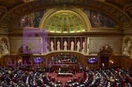الجمهوريون بصدد تبديد آمال الديمقراطيين بتحقيق أغلبية في مجلس الشيوخ