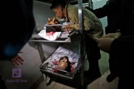 """الجيش الإسرائيلي يزعم: لم نهدف إلى """"القتل أو الاختطاف"""""""