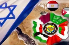 تقديرات إسرائيلية : هذه الدول ستنضم للتطبيع مع اسرائيل قبل نهاية ولاية ترامب