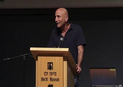 عضو الكنيست شيلح: نتنياهو المسؤول الوحيد عن هزيمتنا في غزة