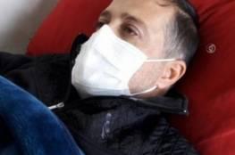 سفارتنا بالقاهرة: اتصالات مع مصر لتسهيل سفر وعلاج المحرر طارق عزالدين