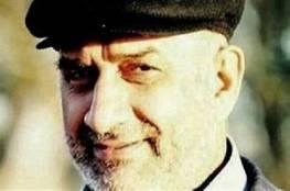 """وفاة مسؤول كبير في الحرس الثوري الإيراني إثر إصابته بـ""""كورونا"""""""