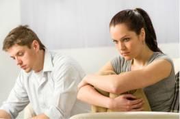 إليك طرق تحسّنين علاقتك الزوجية المتوترة