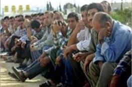نتائج استطلاع للرأي العام حول ظاهرة هجرة الشباب من قطاع غزة