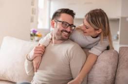 لحياة زوجية ناجحة.. الفتاة البالغ الرشيد الأصلح للزواج