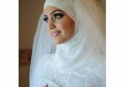 مصري يُدخل عروسه في غيبوبة بليلة الفرح !!