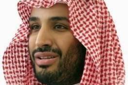 منتجو الأدوية الغربيون يحذرون محمد بن سلمان من خطر الخلاف مع ألمانيا
