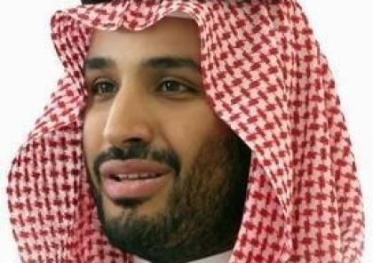 اوساط دولية تحذر من مخاطر تسارع وتيرة رفع الأسعار في السعودية