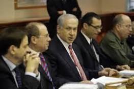 كاتب إسرائيلي: قانون القومية العنصري يشعرني بالغثيان والقلق