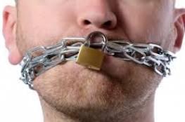 الدويك يبلغ نقيب الصحفيين ببدء لجنة التحقيق عملها