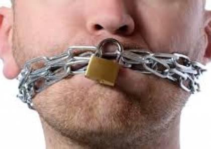 لجنة دعم الصحفيين: الأجهزة الأمنية تعتقل 14 صحفياً منذ بداية ٢٠١٩