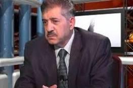 لا فتح ولا حماس .. عدنان مجلي واحد من الناس ..!؟..منذر ارشيد