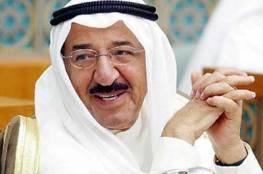 الكويت تجري مباحثات لافتتاح سفارة لها في فلسطين