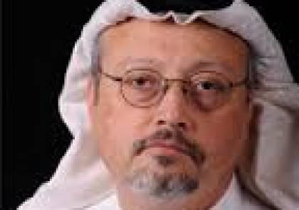 """""""يديعوت أحرونوت"""": السعوديون لم يتعلموا من الإسرائيليين كيف ينفذون الاغتيالات"""