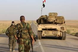 بعد اتفاق استانا... جيش النظام السوري يتجه نحو الشرق