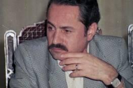 الاردن : منع اقامة حفل تأبين بذكرى رحيل القائد ابو علي مصطفى