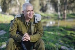 """مسؤول بجيش الاحتلال: حربنا مع غزة لم تنته بعد و لدينا مع حماس """"دين """""""