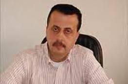 المشروع الوطني الفلسطيني من منظور المجتمع المدني ..بقلم : محسن ابو رمضان