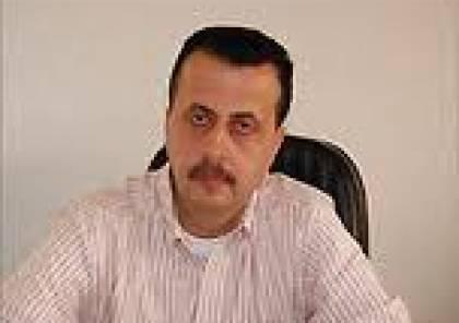دور المنظمات الأهلية بالضغط لتحقيق مجلس تشريعي موحد ..بقلم : محسن ابو رمضان