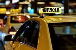غرق في النوم بسيارة الأجرة وزار 3 دول !