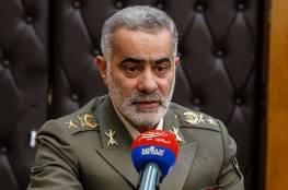 طهران : السعودية لن تصمد أمامنا أكثر من 48 ساعة!