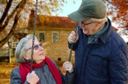 كيف تحارب الشيخوخة؟