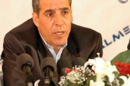 حماس و الجبهة الشعبية تنددان بتصريحات الوزير الشيخ