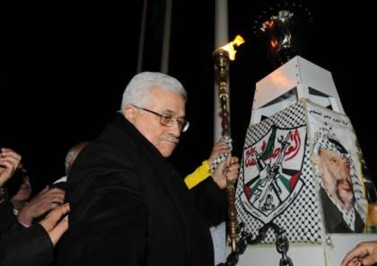 """""""الشاباك"""" يحذر : التهدئة تزيد من شعبية حماس وتضعف الرئيس عباس وفتح"""