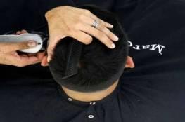بريطانيا: السجن لحلاق قص شعر طفل بشكل بشع!