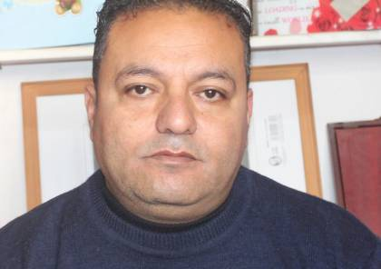 وباء الفيسبوك ،،، أشرف صالح