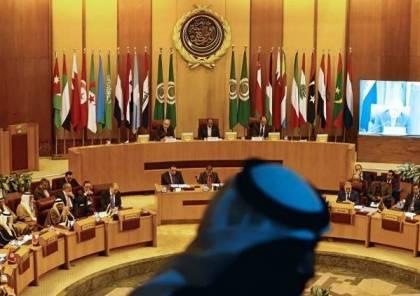 """""""إعلان الظهران"""" يدعم رؤية الرئيس عباس للسلام كما أعلنها في خطابه أمام مجلس الأمن"""
