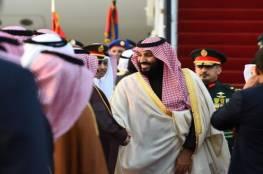 السعودية: صرف العلاوة السنوية لموظفي الدولة في 1 يناير 2019