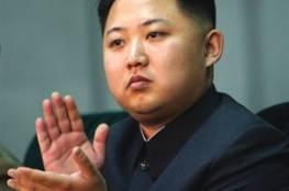 """كوريا الشمالية تُعلن تحقيق """"الحلم النووي"""""""