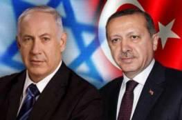 موقع اميركي : توتر اردوغان حيال الامارات سببه صفقة تركية اسرائيلية حول الاقصى